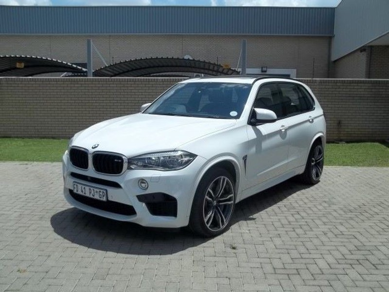 used bmw x5 x5 m sav a t for sale in gauteng id 1882008. Black Bedroom Furniture Sets. Home Design Ideas