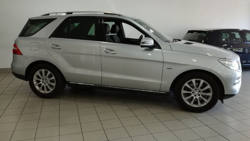 Used mercedes benz m class 2013 mercedes ml 250 bt dylan for Mercedes benz ml 250 for sale