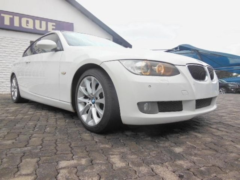used bmw 3 series 320i coupe e92 for sale in gauteng id 1886608. Black Bedroom Furniture Sets. Home Design Ideas