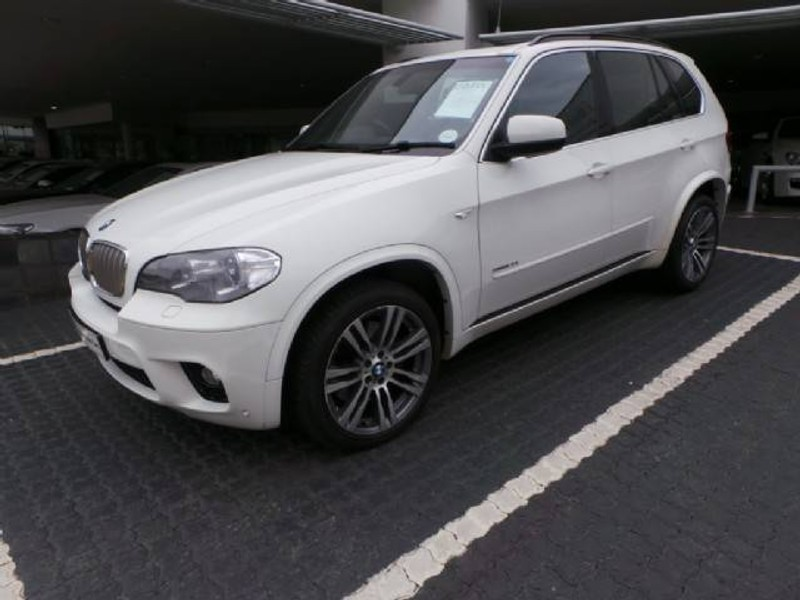 used bmw x5 xdrive50i m sport a t for sale in gauteng id 1886765. Black Bedroom Furniture Sets. Home Design Ideas