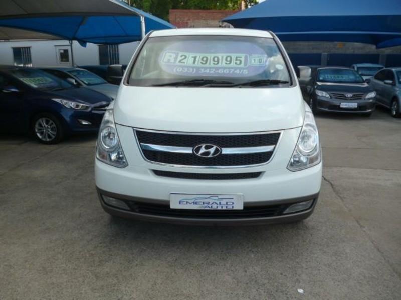 Hyundai dealers ma for Danvers motor co inc