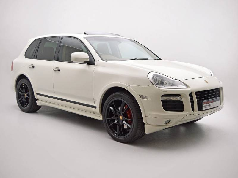 used porsche cayenne gts tiptronic for sale in gauteng id 1888357. Black Bedroom Furniture Sets. Home Design Ideas