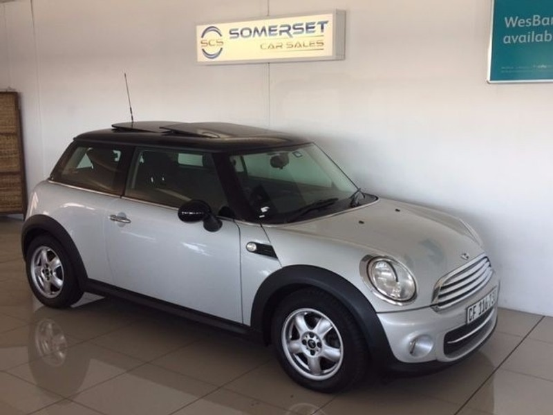 used mini cooper cooper manual with panoramic sunroof for. Black Bedroom Furniture Sets. Home Design Ideas