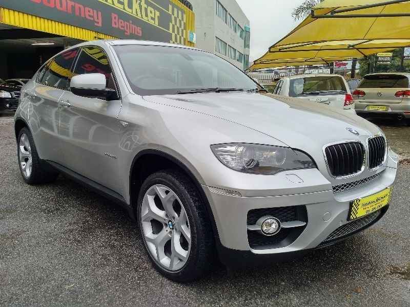 used bmw x6 xdrive35i sport for sale in gauteng. Black Bedroom Furniture Sets. Home Design Ideas