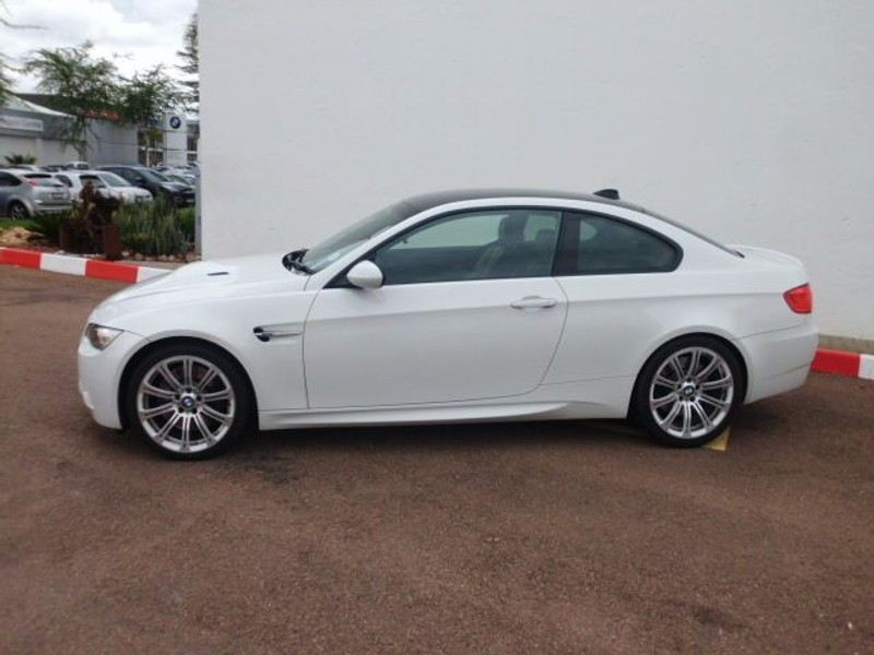 used bmw m3 coupe for sale in gauteng id 1889521. Black Bedroom Furniture Sets. Home Design Ideas