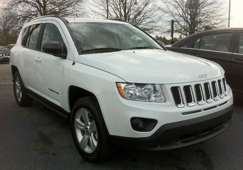 used jeep compass 2 0 ltd for sale in gauteng. Black Bedroom Furniture Sets. Home Design Ideas