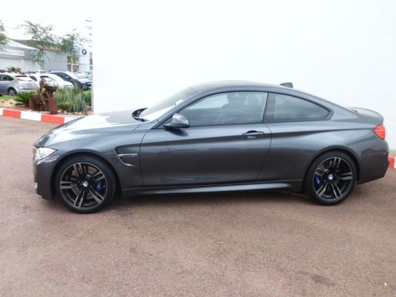 used bmw m4 coupe m dct for sale in gauteng id 1889838. Black Bedroom Furniture Sets. Home Design Ideas