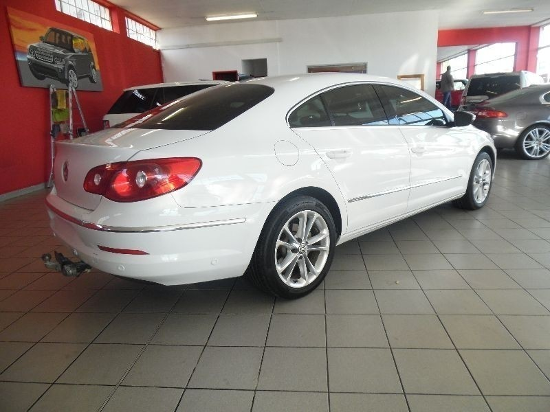 used volkswagen cc 2011 vw cc 2 0tdi bluemotion dsg for sale in western cape id. Black Bedroom Furniture Sets. Home Design Ideas