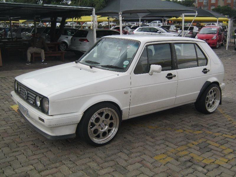 Jhb Cars  Sale