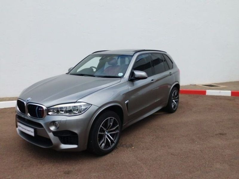 used bmw x5 m for sale in gauteng id 1892229. Black Bedroom Furniture Sets. Home Design Ideas