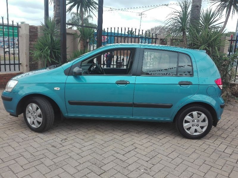 essay on how to buy a used car Andhashraddha in marathi essay in marathi - essay on how to buy a used car andhashraddha in marathi essay in marathi - essay on how to buy a used car 11 ara.