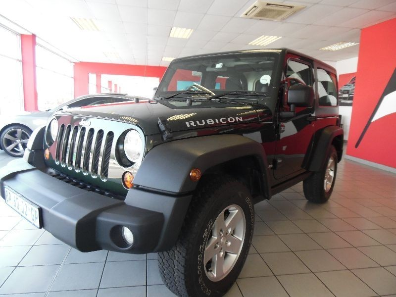 used jeep wrangler 2011 jeep wrangler rubicon 3 8l 2 door. Black Bedroom Furniture Sets. Home Design Ideas