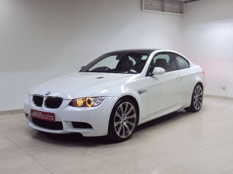used bmw m3 coupe m dct carbon roof red leather for sale in gauteng id 1895791. Black Bedroom Furniture Sets. Home Design Ideas