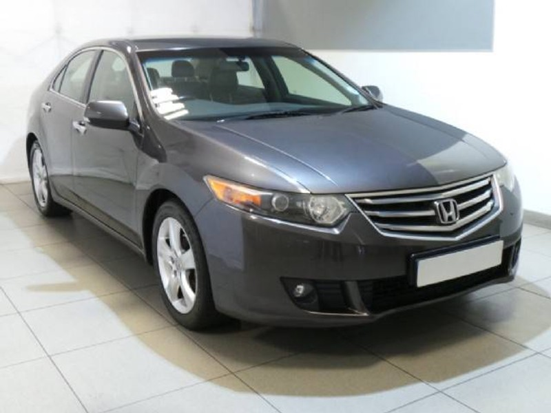 Used honda accord for sale in kwazulu natal for Honda accord 2011 for sale