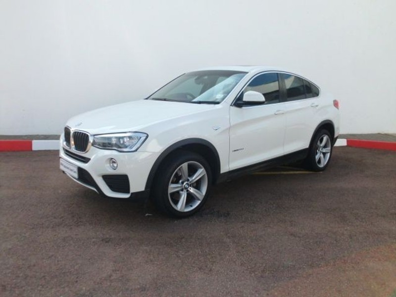 used bmw x4 xdrive20d for sale in gauteng id 1899201. Black Bedroom Furniture Sets. Home Design Ideas