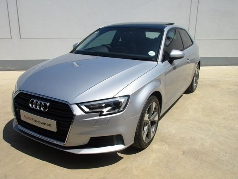 used audi a3 a3 1 4 tfsi s tronic for sale in kwazulu natal id 1899375. Black Bedroom Furniture Sets. Home Design Ideas