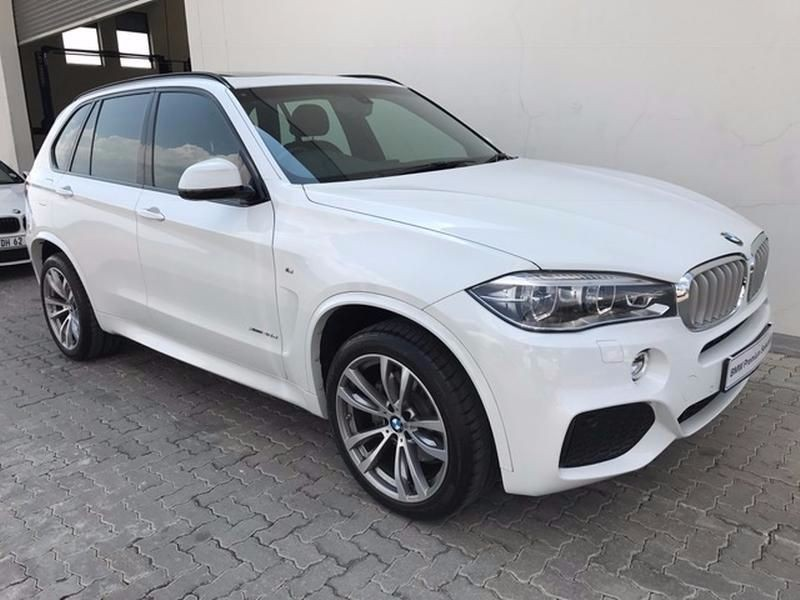 used bmw x5 xdrive40d m sport auto for sale in gauteng id 1899821. Black Bedroom Furniture Sets. Home Design Ideas