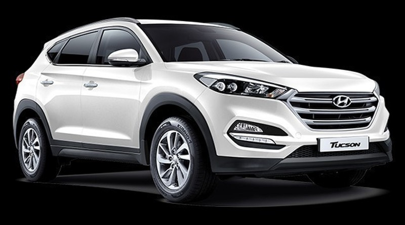 used hyundai tucson 1 7 crdi executive for sale in limpopo id 1900439. Black Bedroom Furniture Sets. Home Design Ideas