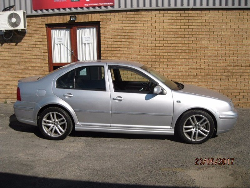 used volkswagen jetta 4 executive for sale in western cape id 1900834. Black Bedroom Furniture Sets. Home Design Ideas