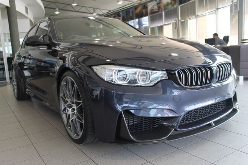 used bmw m3 m3 for sale in gauteng id 1901883. Black Bedroom Furniture Sets. Home Design Ideas