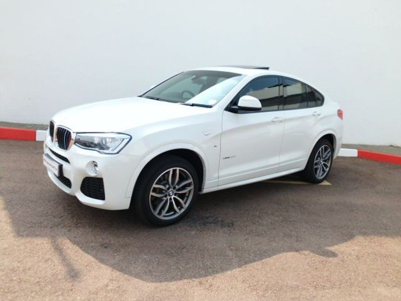 used bmw x4 xdrive20d m sport for sale in gauteng cars. Black Bedroom Furniture Sets. Home Design Ideas