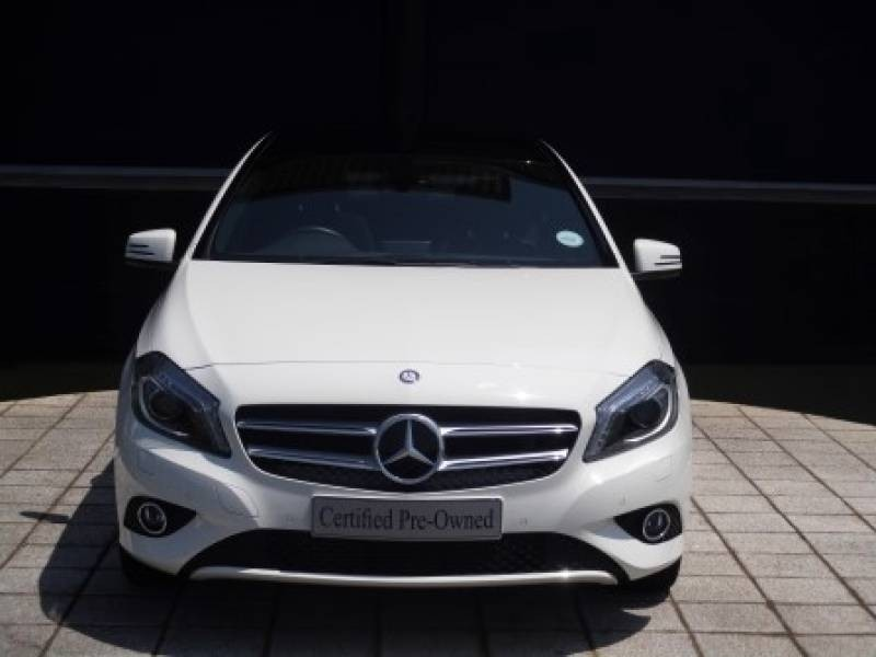 used mercedes benz a class a 220d urban auto for sale in kwazulu natal id 1902500. Black Bedroom Furniture Sets. Home Design Ideas