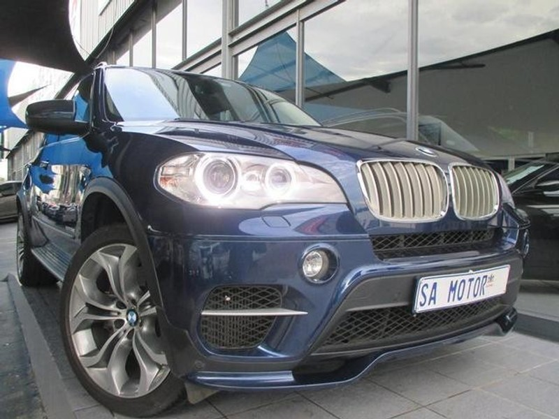 used bmw x5 xdrive50i dynamic a t for sale in gauteng id 1903356. Black Bedroom Furniture Sets. Home Design Ideas