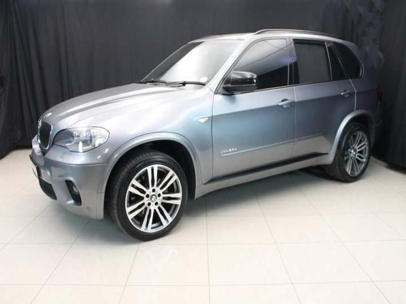 used bmw x5 xdrive30d m sport a t for sale in gauteng. Black Bedroom Furniture Sets. Home Design Ideas