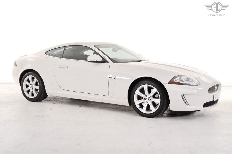 used jaguar xk 5 0 coupe luxury for sale in western cape id 1906717. Black Bedroom Furniture Sets. Home Design Ideas