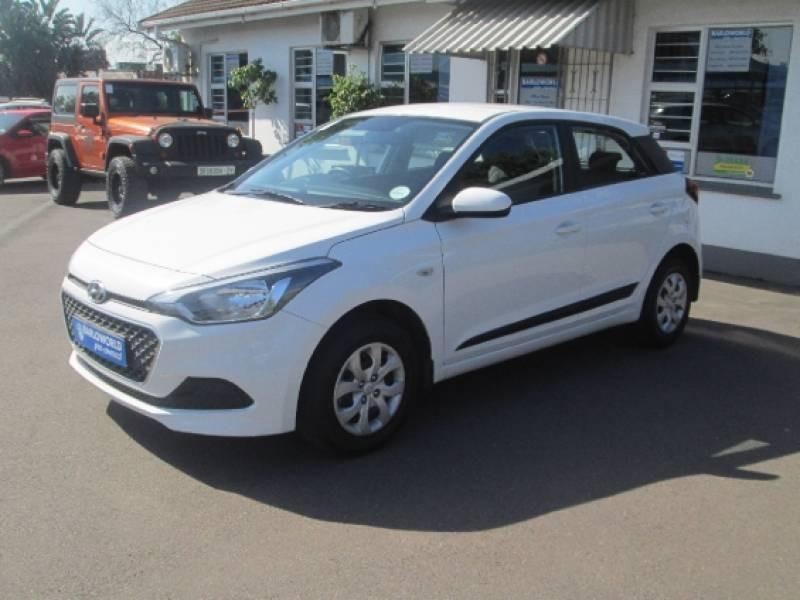 Europcar Uk Cars For Sale