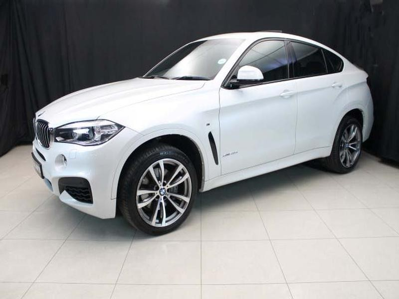 used bmw x6 xdrive40d m sport for sale in gauteng id 1910433. Black Bedroom Furniture Sets. Home Design Ideas