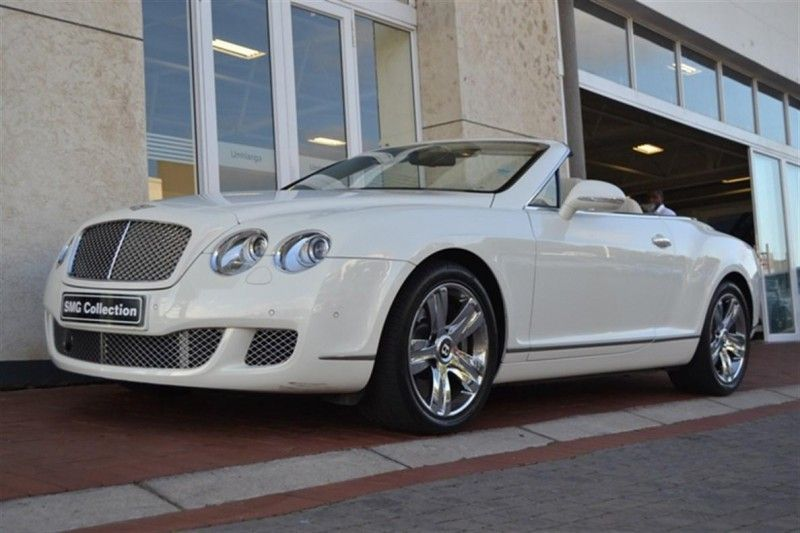used bentley continental gt convertible for sale in kwazulu natal id 1912134. Black Bedroom Furniture Sets. Home Design Ideas
