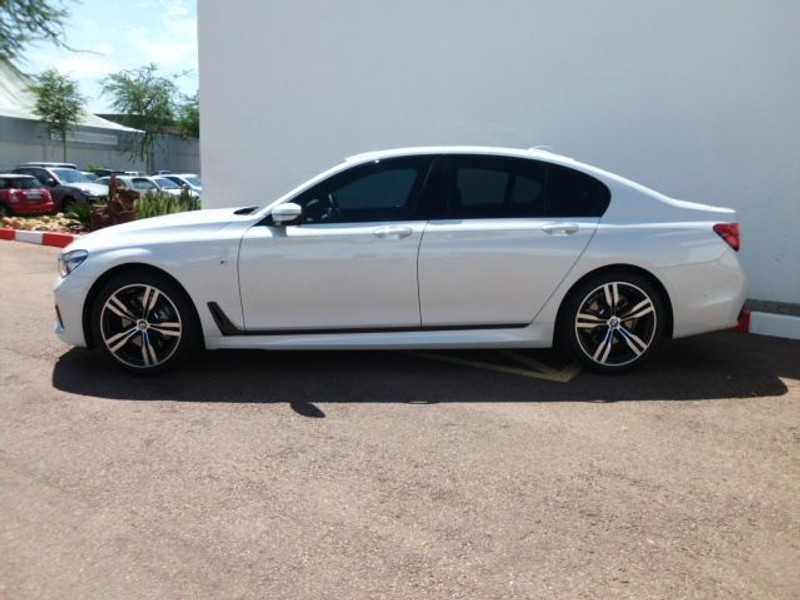 used bmw 7 series 730d m sport for sale in gauteng id 1912951. Black Bedroom Furniture Sets. Home Design Ideas