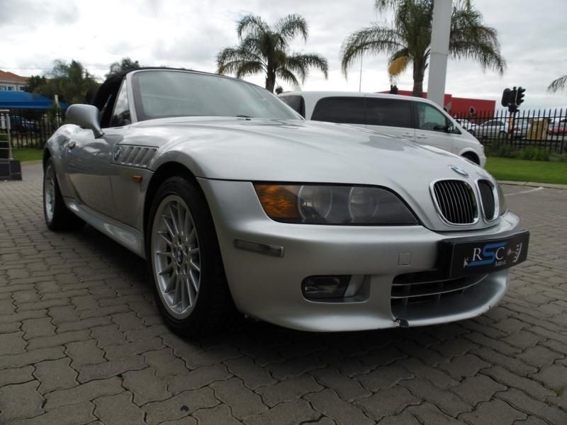 Used Bmw Z3 Famous Inline 6 Cylinder Engine For Sale In