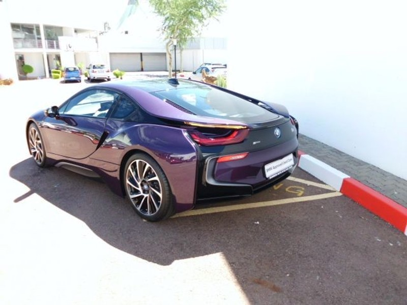 used bmw i8 for sale in gauteng id 1914752. Black Bedroom Furniture Sets. Home Design Ideas
