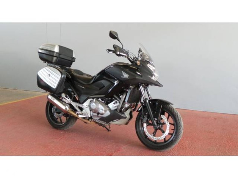 used honda nc 700 x for sale in gauteng id
