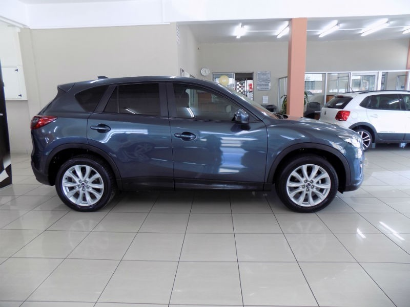 used mazda cx 5 mazda cx5 2 0 individual for sale in gauteng id 1916597. Black Bedroom Furniture Sets. Home Design Ideas