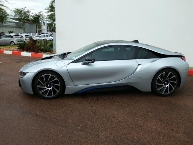 used bmw i8 for sale in gauteng id 1918366. Black Bedroom Furniture Sets. Home Design Ideas