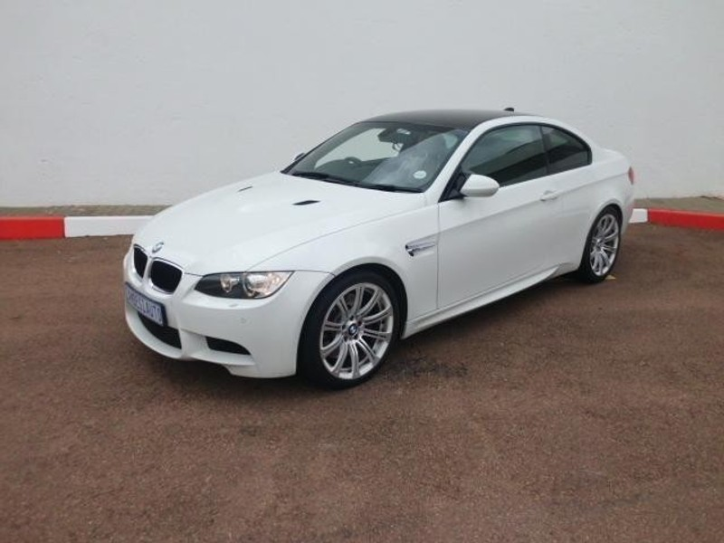 Used bmw m3 coupe for sale in gauteng id - Used bmw m3 coupe for sale ...