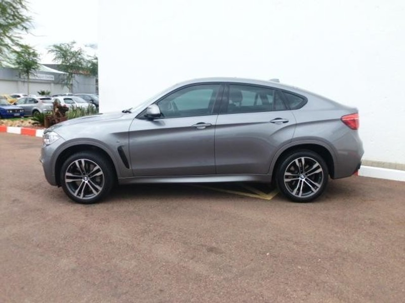 used bmw x6 x6 m50d for sale in gauteng id. Black Bedroom Furniture Sets. Home Design Ideas