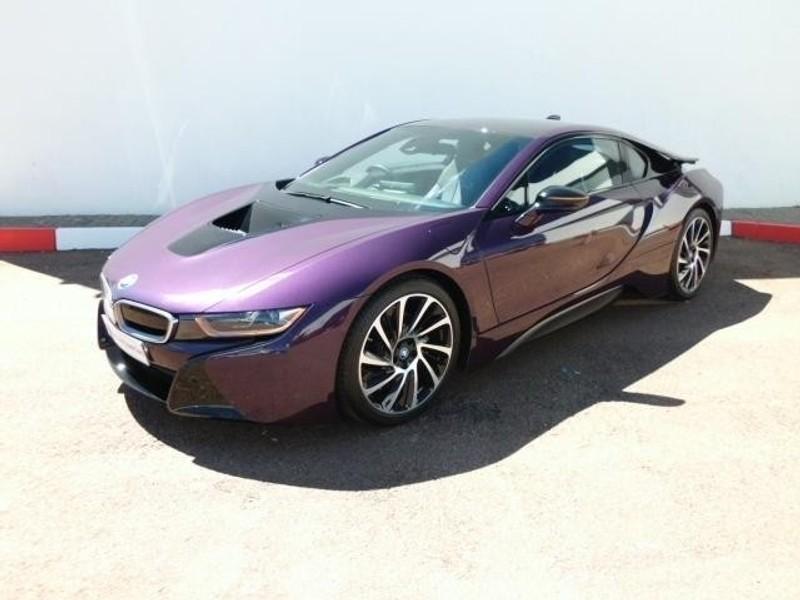 used bmw i8 for sale in gauteng id 1918454. Black Bedroom Furniture Sets. Home Design Ideas