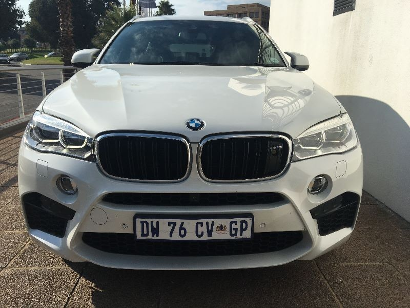 used bmw x6 x6 m for sale in gauteng id 1918990. Black Bedroom Furniture Sets. Home Design Ideas
