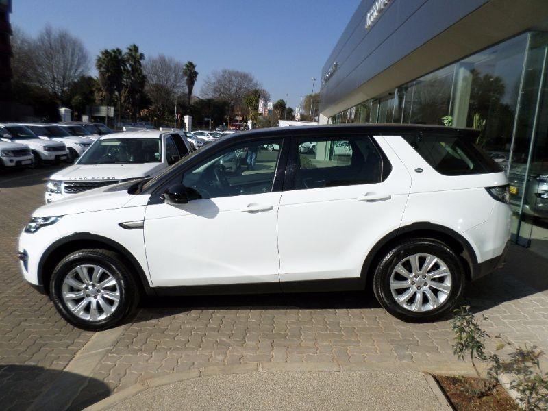 Audi s3 sedan for sale in gauteng 16