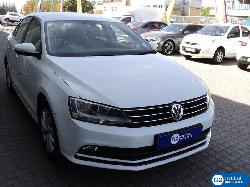 used volkswagen jetta gp 1 4 tsi comfortline dsg for sale in western cape id 1919433. Black Bedroom Furniture Sets. Home Design Ideas