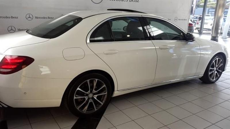 Cheap Car Audio For Sale In Durban