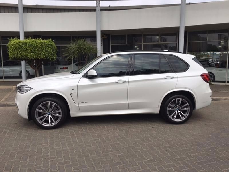 used bmw x5 xdrive30d m sport auto for sale in gauteng id 1921911. Black Bedroom Furniture Sets. Home Design Ideas
