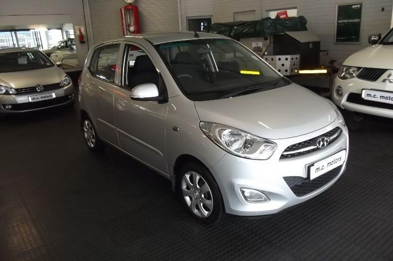 Bells Car Insurance Review
