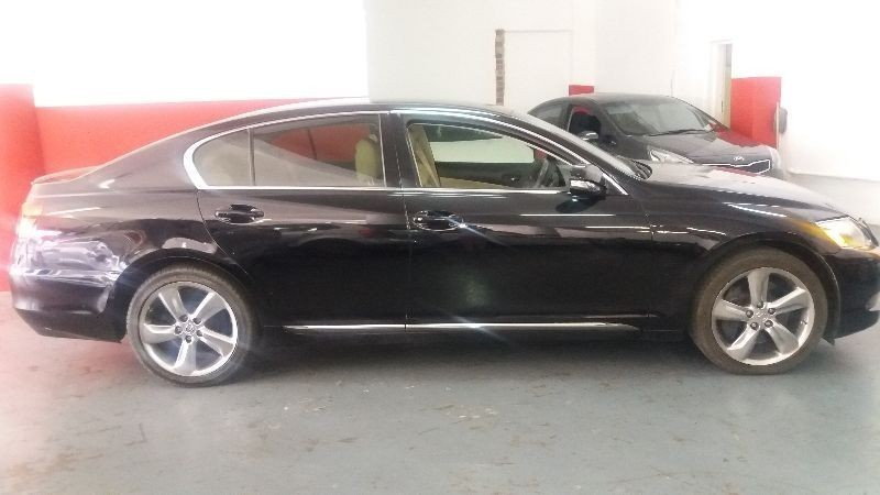 used lexus gs 300 for sale in gauteng id 1923648. Black Bedroom Furniture Sets. Home Design Ideas