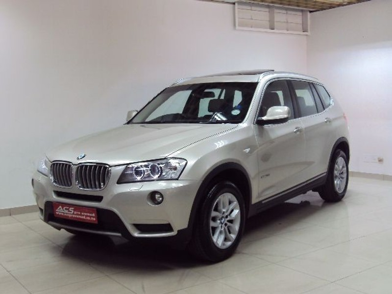 used bmw x3 xdrive28i exclusive package pan roof xenons for sale in gauteng. Black Bedroom Furniture Sets. Home Design Ideas