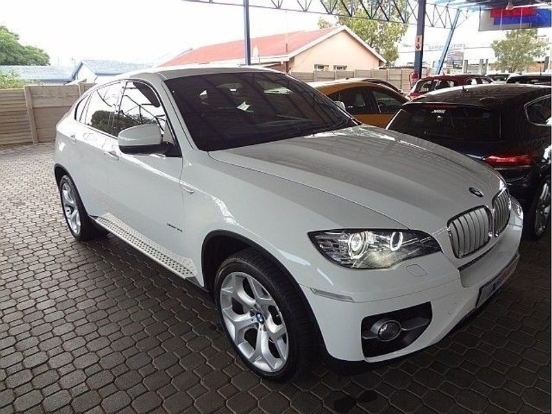 used bmw x6 xdrive50i sport for sale in gauteng. Black Bedroom Furniture Sets. Home Design Ideas